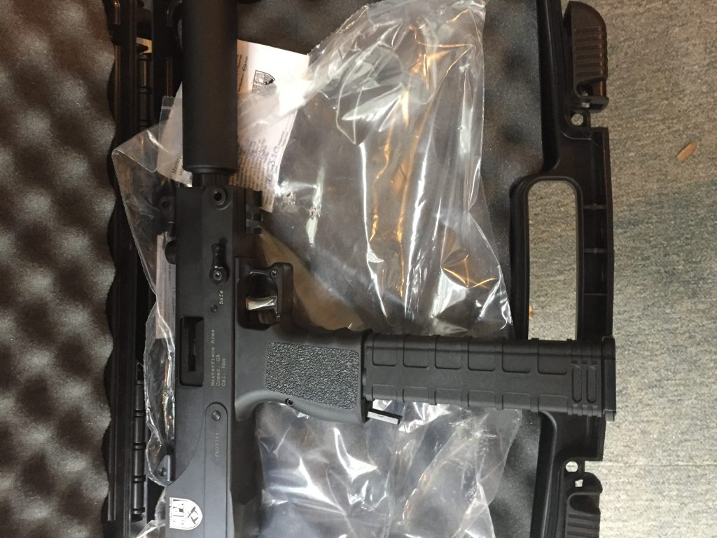 Click Click Pull Firearms – Page 3 – A place to buy, sell